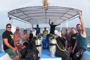 big_fish_diving_boat
