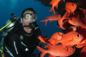cave_scuba_diving