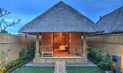 deluxe_bamboo_bungalows