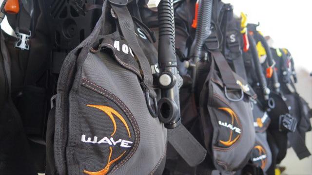 scuba-diving-equipment-bcd
